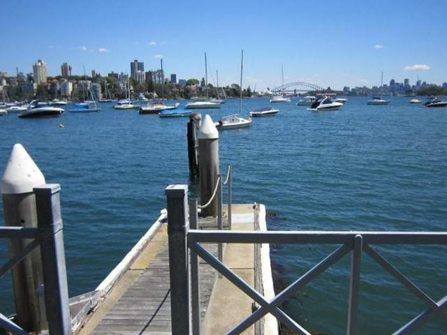 20 Wolseley Road Point Piper - Real Estate For Sale (Image 6)