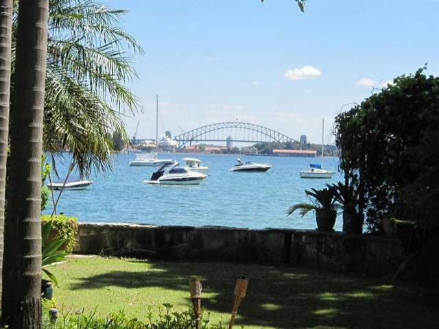 20 Wolseley Road Point Piper - Real Estate For Sale (Image 7)