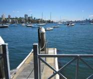 20 Wolseley Road Point Piper - Real Estate For Sale (Thumbnail Image 6)