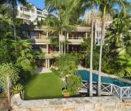 20 Wolseley Road Point Piper - Real Estate For Sale (Thumbnail Image 4)