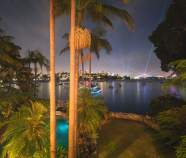 20 Wolseley Road Point Piper - Real Estate For Sale (Thumbnail Image 2)
