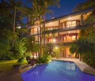 20 Wolseley Road Point Piper - Real Estate For Sale (Thumbnail Image 1)
