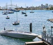 20 Wolseley Road Point Piper - Real Estate For Sale (Thumbnail Image 12)