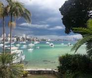 20 Wolseley Road Point Piper - Real Estate For Sale (Thumbnail Image 10)