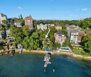20 Wolseley Road Point Piper - Real Estate For Sale (Thumbnail Image 3)