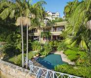 20 Wolseley Road Point Piper - Real Estate For Sale (Thumbnail Image 9)