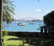 20 Wolseley Road Point Piper - Real Estate For Sale (Thumbnail Image 7)